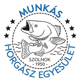 Szolnoki Munkás Horgász Egyesület